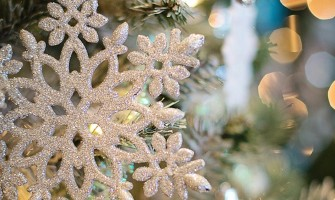 How To Prepare For Christmas While Pregnant