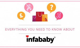 Everything You Need to Know About Infababy