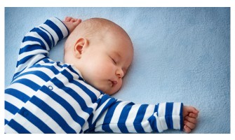 Cots and Cotbeds – Ultimate Infababy Buying Guide