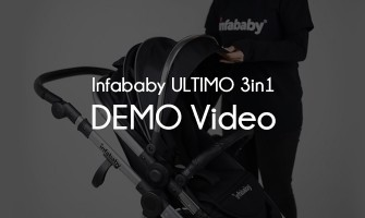 Check out the New ULTIMO Demo Video!