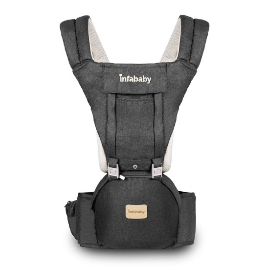 Infababy Baby Carrier