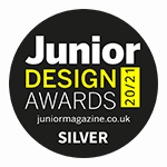 Junior design awards 20/21