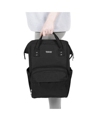 Infababy Backpack Changing Bag