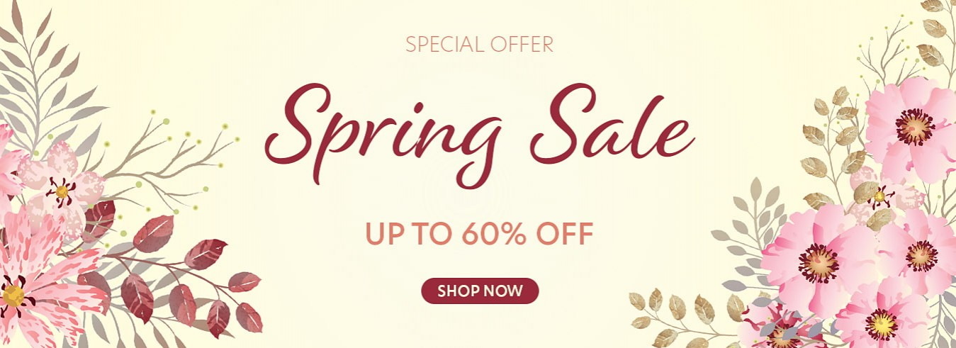 Infababy Spring Sale