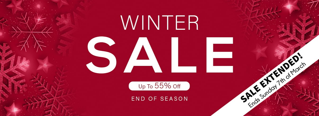 Infababy Winter Sale