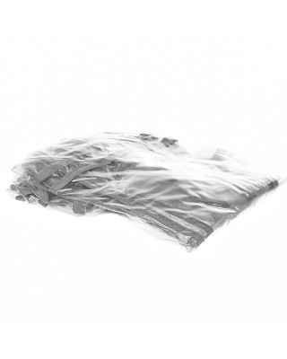 Infababy Extra Large Rain Cover