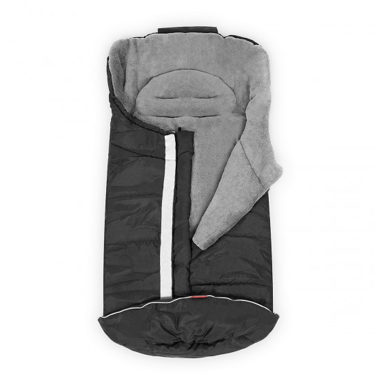 Infababy Luxury Cocoon Footmuff
