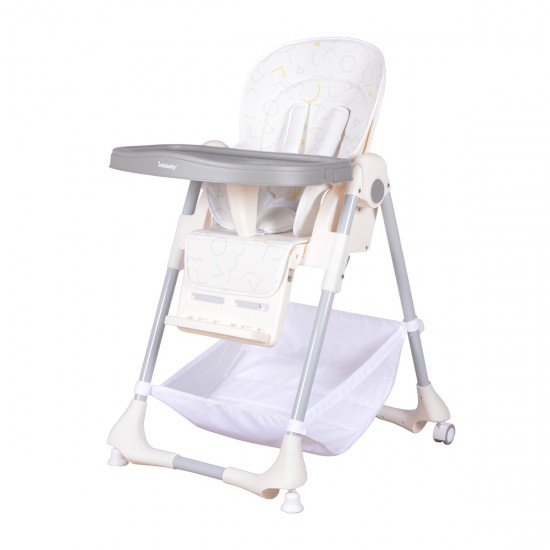 Infababy Yumi Highchair